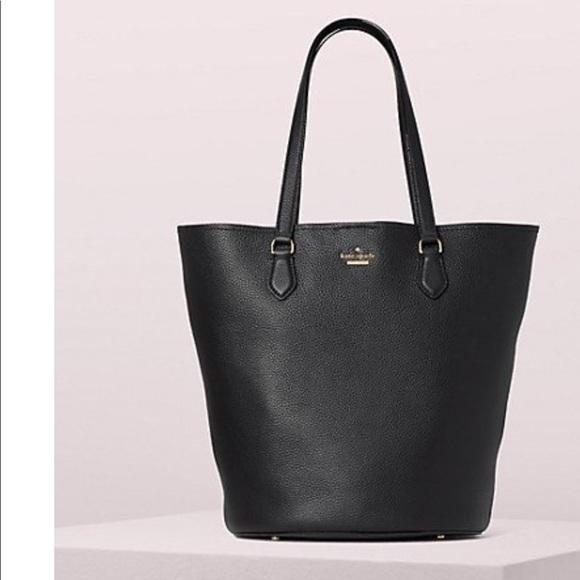 kate spade Handbags - NWT Kate Spade Kristine bag